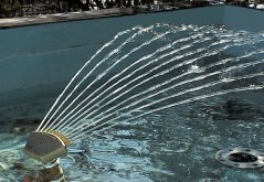 fountain_nozzles-fan_of_jets.jpg