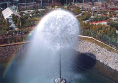 fountain-nozzle_water-sphere.jpg