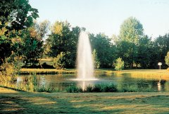 fountain-nozzles_select_full_gyeser.jpg