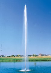 fountain-nozzles_select_sky_geyser_5hp_01.jpg