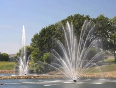 floating-fountains-for-lakes_buckingham_7.5hp.jpg