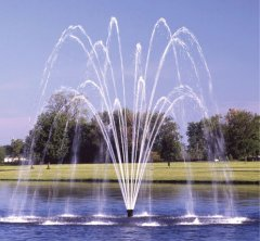 floating-fountains-for-lakes_double_trellis_day.jpg