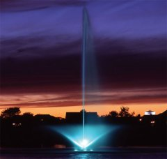 floating-fountains-for-lakes_flare_and_sky_geyser_20hp.jpg