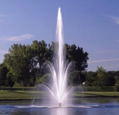 floating-fountains-for-lakes_fleur_de_lis_7.5.jpg
