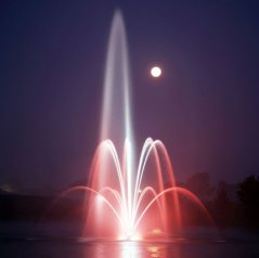floating-fountains-for-lakes_fleur_de_lis_night.jpg