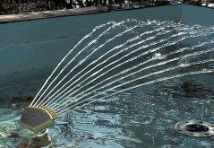 fountain_nozzles-fan_of_jets.jpg