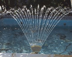 fountain_nozzles-fan_of_jets_3.jpg