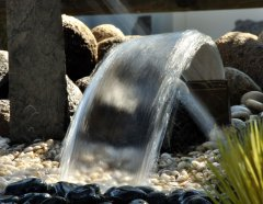 fountain-nozzle_laminar-fan_3.jpg
