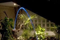 boquilla-fuentes_rainbow.jpg