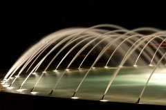 fountain_nozzle-lance-jet-I.jpg