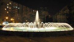 fountain_nozzle-lance-jet-I_2.jpg
