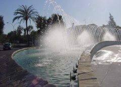 fountain_nozzle-lance-jet-I_4.jpg