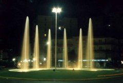 fountain_nozzle-lance-jet-II_4.jpg