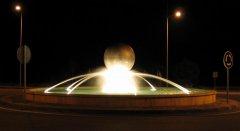 fountain_nozzle-lance-jet-II_5.jpg
