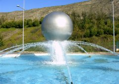 fountain_nozzle-lance-jet-II_6.jpg