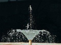fountain-nozzle_arum-lily-jet.jpg