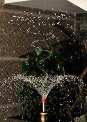 rotatory-fountain-nozzle_hibiscus.jpg