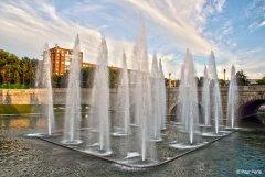 fountain_nozzle-cascade-jet_3.jpg
