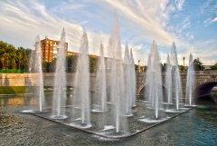 fountain_nozzle-cascade-jet_3_High_Resoluc.jpg