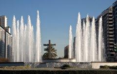 fountain_nozzle-cascade-jet_5.jpg