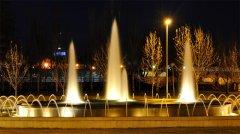 fountain_nozzle-cascade-jet_6.jpg