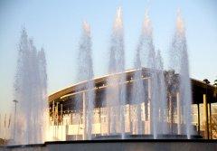 fountain_nozzle-cascade-jet_7.jpg