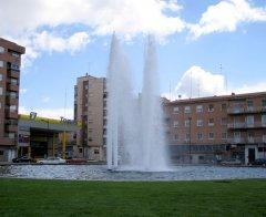 fountain-nozzle_foamy-column-jet_3.jpg