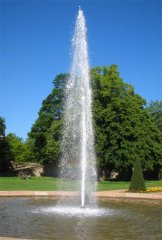 fountain-nozzle_geyser.jpg