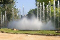 fountain-nozzle_spraying-jet.jpg