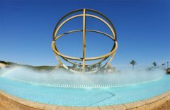 fountain-nozzle_spraying-jet_2.jpg