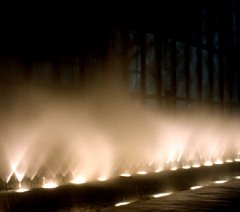 fountain-nozzle_spraying-jet_5.jpg