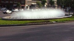fountain-nozzle_spraying-jet_6.jpg