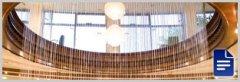 cortina-de-agua_interiores.jpg