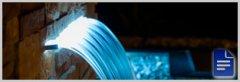 cascadas-para-piscinas.jpg