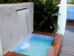 jardin-con-cascada-artificial.jpg