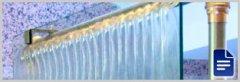 muro-de-agua.jpg
