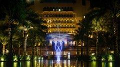 flotante-dinamica-dancing-piscina-hotel.jpg