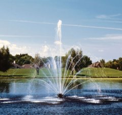 fountain-nozzles_select_buckingham_2hp.jpg