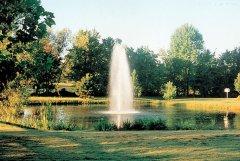 fountain-nozzles_select_full_gyeser.jpg