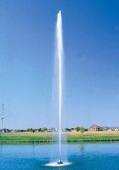 fountain-nozzles_select_sky_geyser_5hp_01.jpg