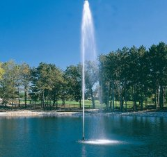 fountain-nozzles_select_sky_geyser_5hp_02.jpg