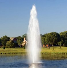floating-fountains-for-lakes_cascades_1-2hp.jpg
