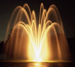 floating-fountains-for-lakes_double_trellis_night_gold.jpg