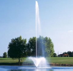 floating-fountains-for-lakes_flare_sky_geyser_7.5hp.jpg