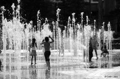 fountain-kit_waterboy.jpg