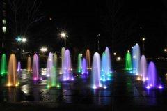 fountain-kit_waterboy_6.jpg