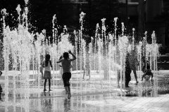 fountain-kit_waterboy_High_Resoluc.jpg