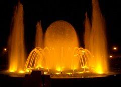 fountain-lighting_par56-light.jpg